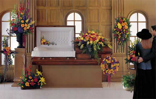 http://gulfcaredubai.com/funeral-services/wp-content/uploads/2013/08/funeral-home.jpg