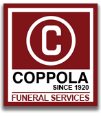 coppolafuneralservices