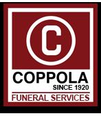 coppolafuneralservices